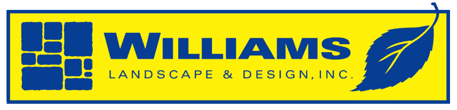 Williams-Landscape-and-Design-Logo