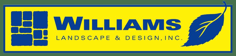 Williams-Landscape-and-Design-Logo